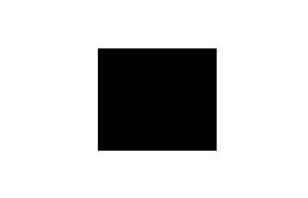 Rebecca Streeves logo