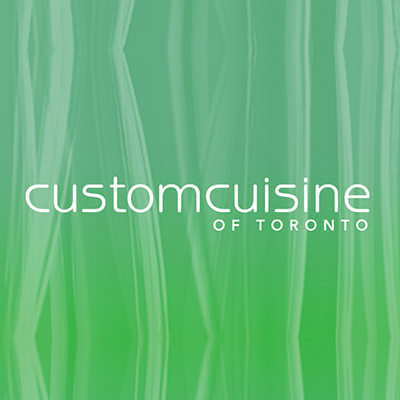 custom cuisine visual identity feature image