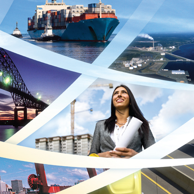 Government of New Brunswick advertising feature image