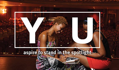 University of New Brunswick collateral feature image