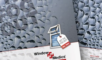 Window Medics collateral feature image